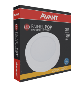 LED-PAINEL-POP-SOBR-RED-12-AM3000K-12W-BIV-NH360